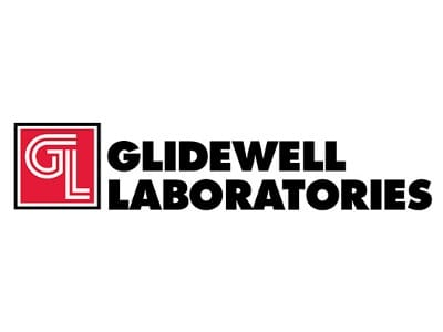 Glidewell Laboratories logo