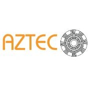 Aztec Engineering logo